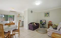 3/10 Waratah Avenue, Woy Woy NSW