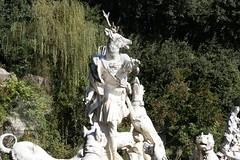 Reggia Parco_51