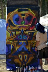 Artist1 (a world seen through open eyes) Tags: camping costumes art love festival yoga hippies freedom dance spring bush community dancing cosplay joy markets memories hippy happiness victoria tribal electronicmusic psytrance meditation spirituality dust liberation beautifulpeople alternative humans musicfestival freaks multiculture doof earthcore perspecitve oneness experiences lettinggo befree nodiscrimination bushdoof beautifulhumans lifestylefestival awstoe earthcore2015 earthcorefestival
