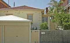 574B Seaview Road, Grange SA