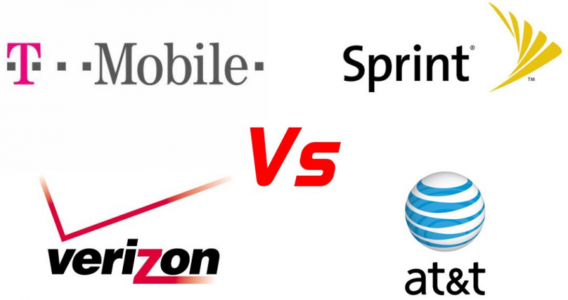 អ្វីទៅជា AT&T, Sprint និង CDMA! ហើយម៉ូឌែលណាដែលយើងគួរតែប្រើប្រាស់ នៅក្នុងប្រទេសយើង?