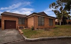 4/41 Gleeson Avenue, Condell Park NSW
