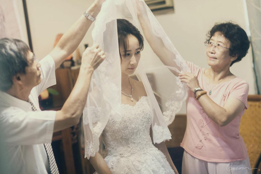 Color_081, BACON, 攝影服務說明, 婚禮紀錄, 婚攝, 婚禮攝影, 婚攝培根, 故宮晶華