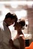 Love (Irving Photography | irvingphotographydenver.com) Tags: canon prime shooters lenses colorado denver wedding photographers