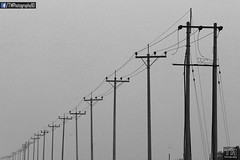 Untitled (tmphotographybd) Tags: power pole ©copyright tm photography all rights reserved facebook untitled