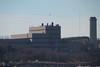 IMG_3083 (neatnessdotcom) Tags: peekskill ny westchester new york tamron 18270mm f3563 di ii vc pzd canon eos rebel t2i 550d hudson river bald eagle