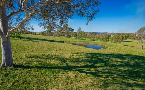 Lot 73 Fords Road, Clarence Town NSW 2321