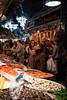 Mercat de la Boqueria (Lismadom) Tags: 2016 barcelone espagne décembre mercatdelaboqueria