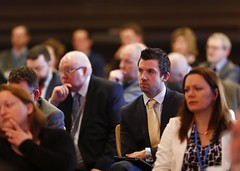 """Primary Care Partnership Conference 2016 • <a style=""""font-size:0.8em;"""" href=""""http://www.flickr.com/photos/146388502@N07/31371687830/"""" target=""""_blank"""">View on Flickr</a>"""