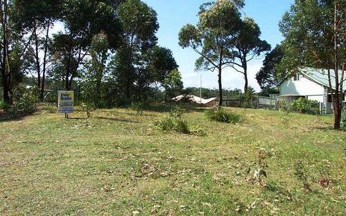 13 Forest Road, Kioloa NSW 2539