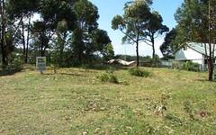 13 Forest Road, Kioloa NSW