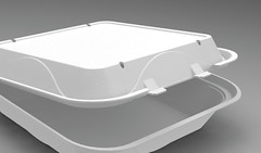 Disposable Food Containers Uganda (anthonykagaba) Tags: disposable food containers uganda | hospitality equipment suppliers restaurant services industrial kitchen commercial laundry hotel and management consultant
