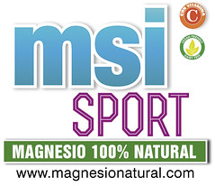 Magnesio Natural (pilotaveu) Tags: 1 fulllength shadow silhouette sports adults ball brasil brazil brazilian caucasian competition competitive cutout football freekick indoors isolated jersey kicking male man one oneman oneperson oneyoungman people person soccer soccerball soccerplayer studioshot white whitebackground