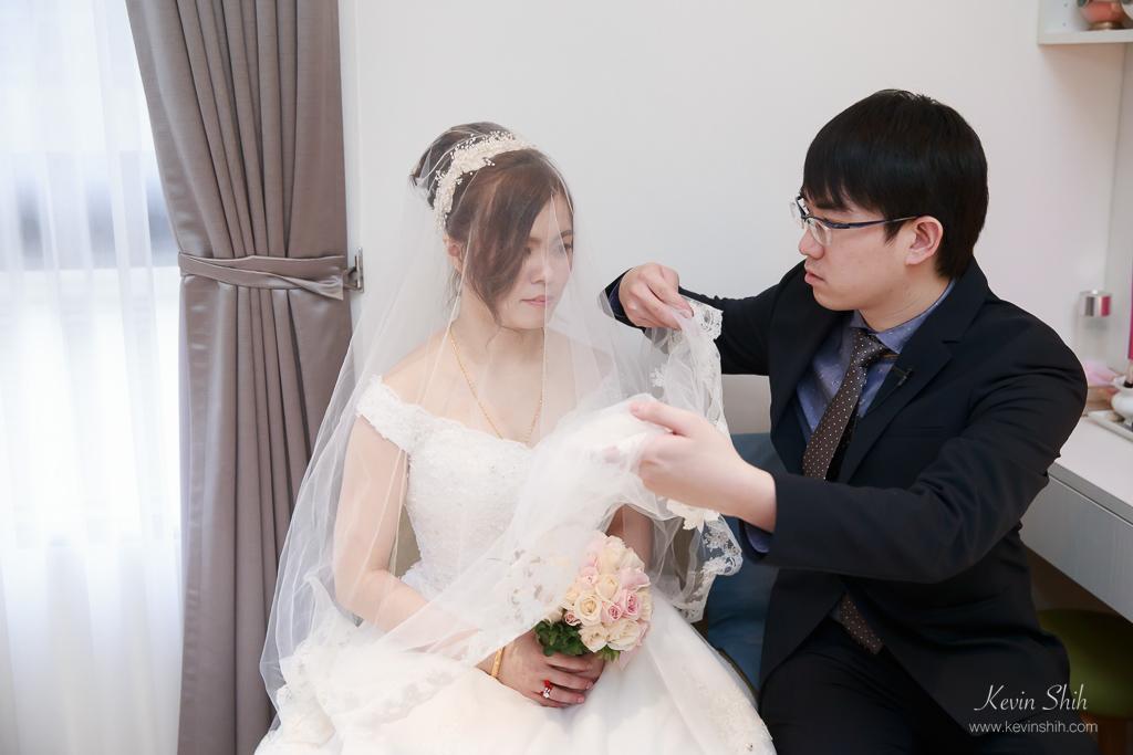 台中婚攝推薦-迎娶儀式_085