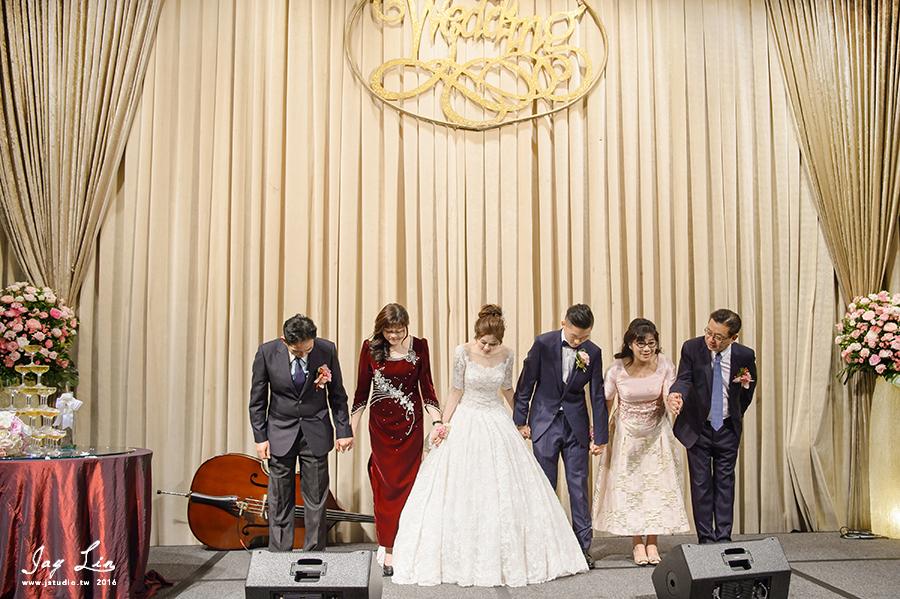 婚攝 台北遠企 遠東大飯店 台北婚攝 婚禮紀錄 婚禮紀實 JSTUDIO_0181