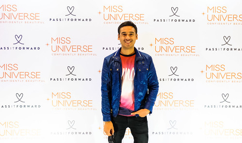 65th miss universe kick off party (18 of 22)