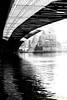 18012018-Histoire-de-Ponts-19 (Michel Dangmann) Tags: exterieur fleuve general hiver lameuse lieux meuse namur outside pont pontdesardennes river season soleil sun winter