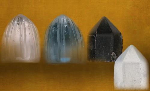 "Umbrales- Lejanos inicios en el paleolítico y versiones subsecuentes • <a style=""font-size:0.8em;"" href=""http://www.flickr.com/photos/30735181@N00/31678149884/"" target=""_blank"">View on Flickr</a>"