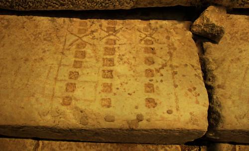 "Umbrales- Lejanos inicios en el paleolítico y versiones subsecuentes • <a style=""font-size:0.8em;"" href=""http://www.flickr.com/photos/30735181@N00/31709882683/"" target=""_blank"">View on Flickr</a>"