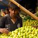 09-10-25 India del Sur (74) Mysore R01