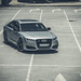 "2016_Audi_S8_Plus_CarbonOctane_Dubai_4 • <a style=""font-size:0.8em;"" href=""https://www.flickr.com/photos/78941564@N03/31712813976/"" target=""_blank"">View on Flickr</a>"