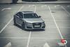 2016_Audi_S8_Plus_CarbonOctane_Dubai_4 (CarbonOctane) Tags: 2016 audi s8 plus review carbonoctane dubai uae sedan awd v8 twinturbo 16audis8plusreviewcarbonoctane