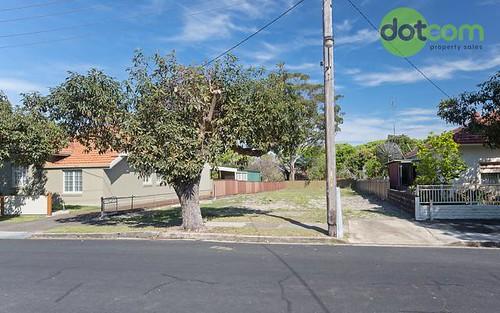 28 Newcastle Street, Hamilton North NSW 2292