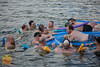 FU4A8481 (Lone Star Bears) Tags: bear chub gay swim lake austin texas party fun chill weekend austinchillweekendcom