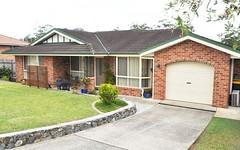 4 Cedar Tree Court, Woolgoolga NSW