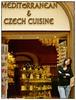 L1070964 (Rio_No) Tags: czech prague czechcuisine souvenir streetphotography sidewalk leica digilux2