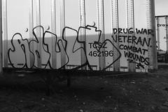 Adult69 (Psychedelic Wardad) Tags: twincities graffiti shock tci akb uc adult69 adult