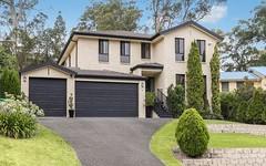 6 Regency Place, Floraville NSW