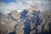 The Kinner-Kailash range, India 2016 (reurinkjan) Tags: india 2016 ©janreurink himachalpradesh spiti kinaur ladakh kargil jammuandkashmir jorkanden mtkinnaurkailash kinnaurkailashrange kinnerkailash rainbow stormyweather himalayamountains himalayamtrange himalayas landscapepicture landscape landscapescenery mountainlandscape