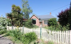 28 Joshua Street, Goulburn NSW
