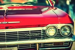 California Chevrolet (Thomas Hawk) Tags: california chevrolet chevy dreammachines dreammachines2010 halfmoonbay usa unitedstates unitedstatesofamerica auto automobile car fav10 fav25 fav50 fav100