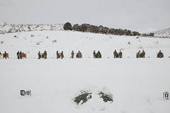 170124-Z-OY066-0218 (Utah National Guard) Tags: utahnationalguard germanarmedforcesproficiencybadge campwilliams