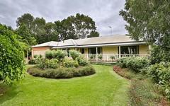 145 Alba Road, Dareton NSW
