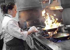 27d6b62048f553559b336c4a0f3f373e (gastronomi) Tags: poli tentori boka breakdown hog izard kitchen stephanie virant woolypig