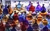 glass bubbles (poludziber1) Tags: venice venezia street city colorful color glass abstract art italia italy cityscape murano challengeyouwinner friendlychallenges