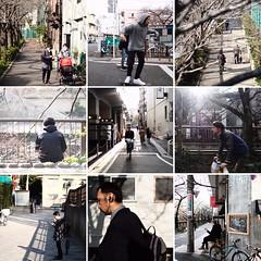 東京.中目黑 (LanceWang17) Tags: とうきょう 東京 中目黑 旅行 日常 なかめぐろ japan tokyo nakameguro travel snapshot fujifilm fujixt2 xt2 fujifilmx streetphotography fujiclub fujifeed fujixseries