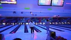 20160429_231424 (Gracepoint Riverside) Tags: bowling posttfn sophs 2016 fall2016