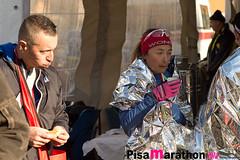 PisaMarathon 2016 - 16 (FranzPisa) Tags: atletica eventi genere italia luoghi pisa pisamarathon sport