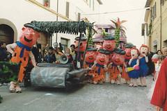 1995-17 Gli Antenati-3