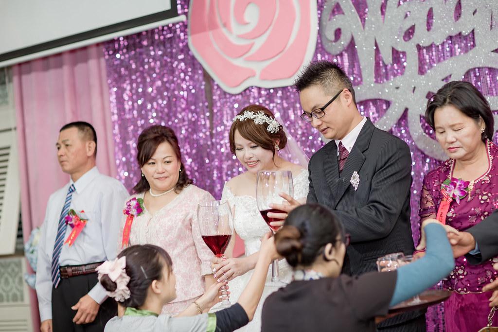 綠光花園,綠光花園婚攝,婚攝卡樂,俊賢&佩蓉059