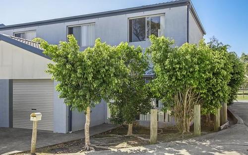 7/27 Aurora Place, Bateau Bay NSW 2261