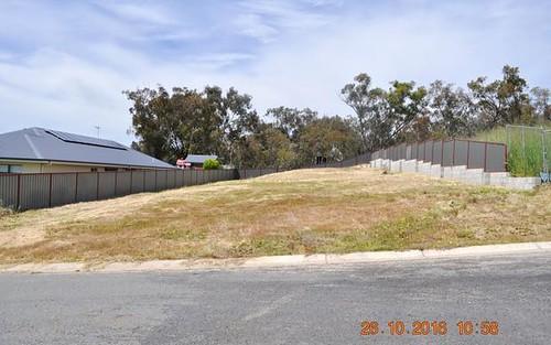 45 Matilda Avenue, Cootamundra NSW