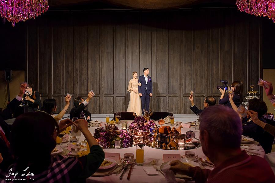 君品酒店 婚攝 台北婚攝 婚禮攝影 婚禮紀錄 婚禮紀實  JSTUDIO_0203