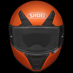 "Shoei RF-SR Helmet • <a style=""font-size:0.8em;"" href=""http://www.flickr.com/photos/89136799@N03/32751942305/"" target=""_blank"">View on Flickr</a>"