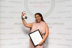 "weddingsonline Awards 2017 • <a style=""font-size:0.8em;"" href=""http://www.flickr.com/photos/47686771@N07/32913595812/"" target=""_blank"">View on Flickr</a>"