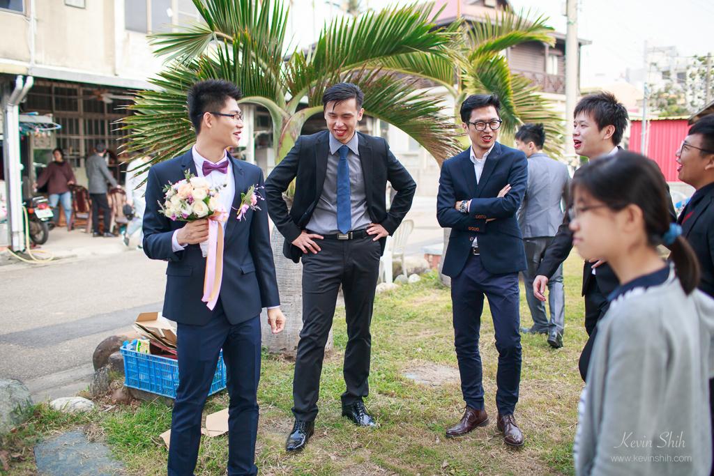 新竹婚攝推薦-迎娶儀式_048